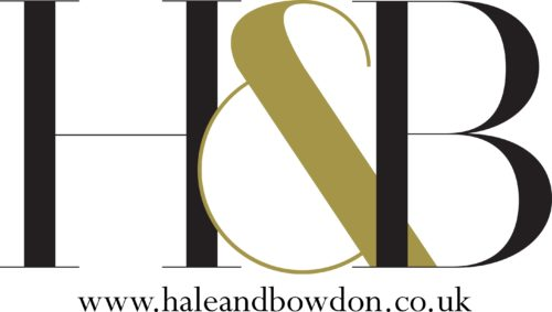 HaleandBowdon.co.uk